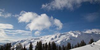 Skiinfo-Trip (Januar 2018) nach Flims Laax Falera - © Skiinfo