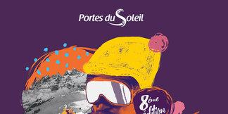 Les Off  du Rock The Pistes Festival - Châtel ©Châtel Tourisme