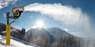 Południowy Tyrol – kolebka alpejskich technologii ©South Tyrol