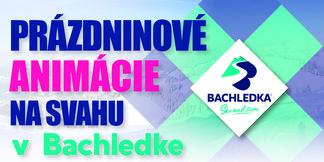 Jarné prázdniny v Bachledke ©Bachledka ski/sun