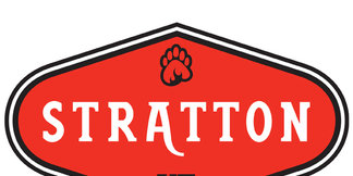 Stratton's Annual Brewfest Returns ©Stratton Mountain