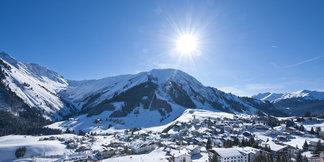 Berwanger Skigebiet wird rundumerneuert ©Albin Niederstrasser
