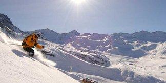 Duże opady śniegu obciążają francuskie ośrodki narciarskie wysokimi kosztami - ©Val Tho Tourism