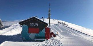 Tutta la neve di Marzo 2018 - © Scuola Sci 360 Mottarone Facebook