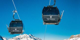 A découvrir cet hiver 2018/2019 à Val d'Isère ©Val d'Isère Tourisme / Andy Parant