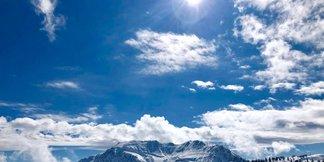 Un weekend di Febbraio sulle piste del Friuli ©Ravascletto - Zoncolan Facebook