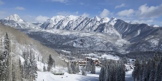 New Lower Prices.  Power Pass on Sale Now with Savings Up to $199! ©Kim Oyler, Purgatory Resort