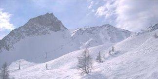 Serre Chevalier readies for winter