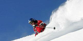 $20,000 US Prize Money For Pleasure Jam On Dachstein Glacier in November