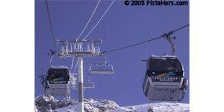 La Clusaz upgrades Etale ski area