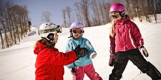 Timber Ridge Ski Skiing News Events