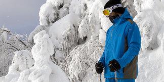 Argentina: 3 sciatori professionisti morti in una valanga