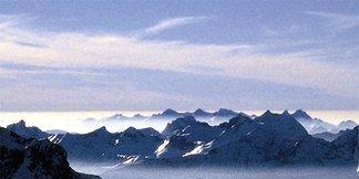 Gemessen statt geschummelt: Die wirklich längsten Skipisten der Welt ©Schilthornbahn AG