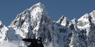 Vijf Zwitsers die onlosmakelijk met winter verbonden zijn