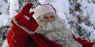 Weihnachtsgeschenke für Skifahrer: Zehn Tipps in allen Preisklassen