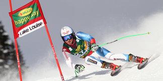 Photos : Les équipes Suisses à Aspen et Lake Louise ©Agence Zoom