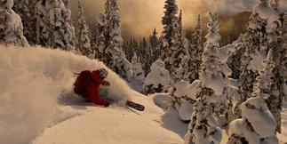 50 Abenteuer für Skifahrer: Fünfzig besondere Ziele für Wintersportfans