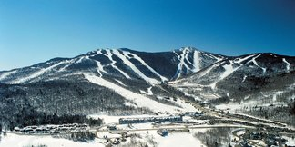 Ski New York: Killington, VT - ©Killington