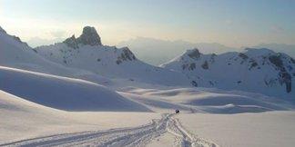Mont-Noble Région, une nouvelle destination attractive