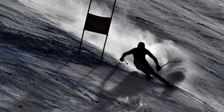Weltcup in Beaver Creek 2012 - © Francis Bompard/AGENCE ZOOM