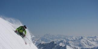 Bon Plan : La Valais Ski Card