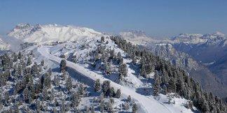 Escapade dans le Val di Fiemme : ski et gastronomie italienne ©visitfiemme.it