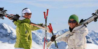 Un weekend nel Monterosa Ski: idee e consigli - ©Monterosa Ski