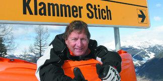 De steilste skipistes in de Alpen ©Bad Kleinkirchheimer Tourismus Marketing GmbH