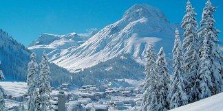 Five of the best intermediate ski resorts - ©Leo Meiseleder