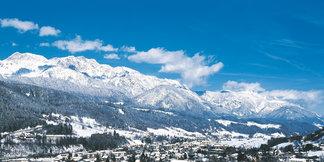 V Schladmingu všetko pripravené na vrchol sezóny - ©Schladming Tourism