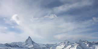 50 Abenteuer für Skifahrer (7): Und die Länge zählt doch - fünf Abfahrten für endloses Skivergnügen - ©Sebastian Lindemeyer / Skiinfo.de