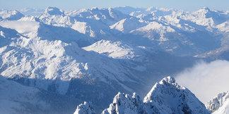 19. Januar: Zwei Lawinentote am Arlberg