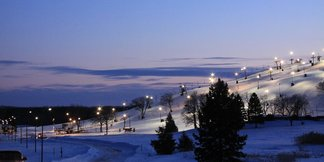 Epic in Chicago: Vail Resorts Acquires Wilmot Mountain - ©Wilmot Mountain