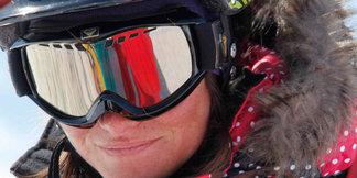 Bien choisir son casque de snow/ski - ©© Christian Arnal