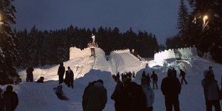 Východné Slovensko prázdninuje: kam ísť lyžovať? - ©Mlynky Dedinky
