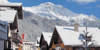 Day tripper: Three of the best ski safaris - ©Montgenevre/Facebook