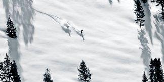 Najúchvatnejšie lanovky: Vail, Rocky Mountains, USA - ©Jack Affleck