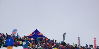 Hestra støtter FreerideDM 2015 og du kan selvfølgelig vinde verdens lækreste handsker.. ©Jeppe/Skiinfo.dk