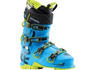 Test lyžařské obuvi  49 modelů pánských přezkáčů 2017 2018 1b4969a90d