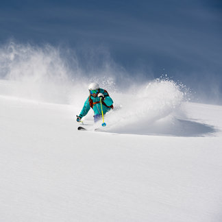 Explore the Best of Utah Ski Resorts - © Lee Cohen