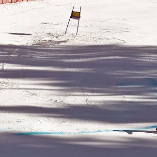 Herren-Weltcup in Kranjska Gora 2012 - © Stanko GRUDEN/AGENCE ZOOM
