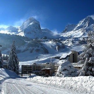 N´PY Nuevos Pirineos - ©N'PY