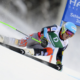 Ski-WM 2013: Riesenslalom der Herren - © Alain Grosclaude / Agence Zoom