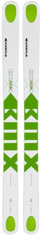 Kästle - BMX 108