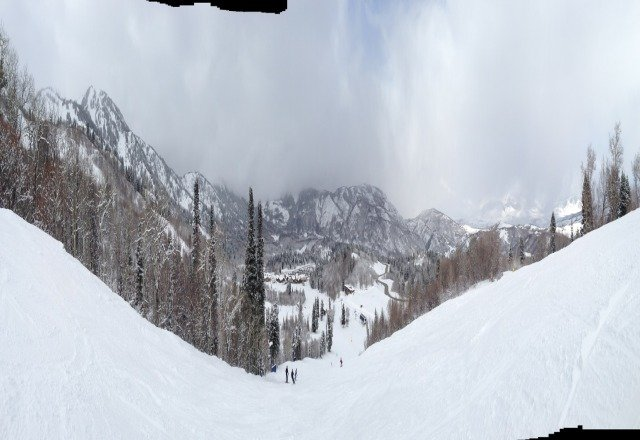 nice day today. fresh powder. lost my gopro too!!! if anyone finds it please give me a holler!!! thanks!!!
