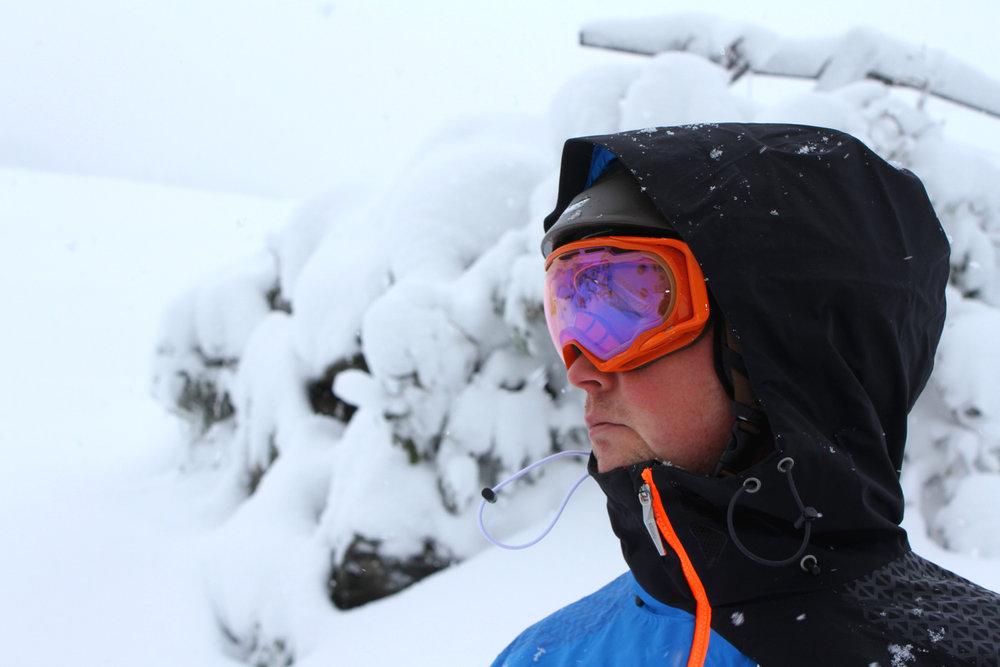 fotos und bilder galerien aus den skigebieten skiinfo. Black Bedroom Furniture Sets. Home Design Ideas