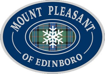 Mount Pleasant of Edinboro - © Mount Pleasant of Edinboro