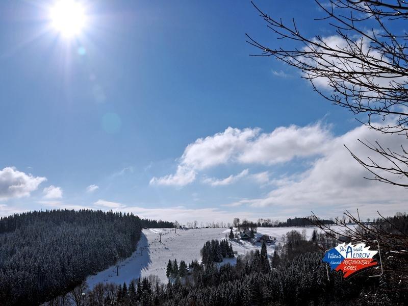 Aldrov – Vítkovice v Krkonoších - © Aldrov – Vítkovice v Krkonoších FB