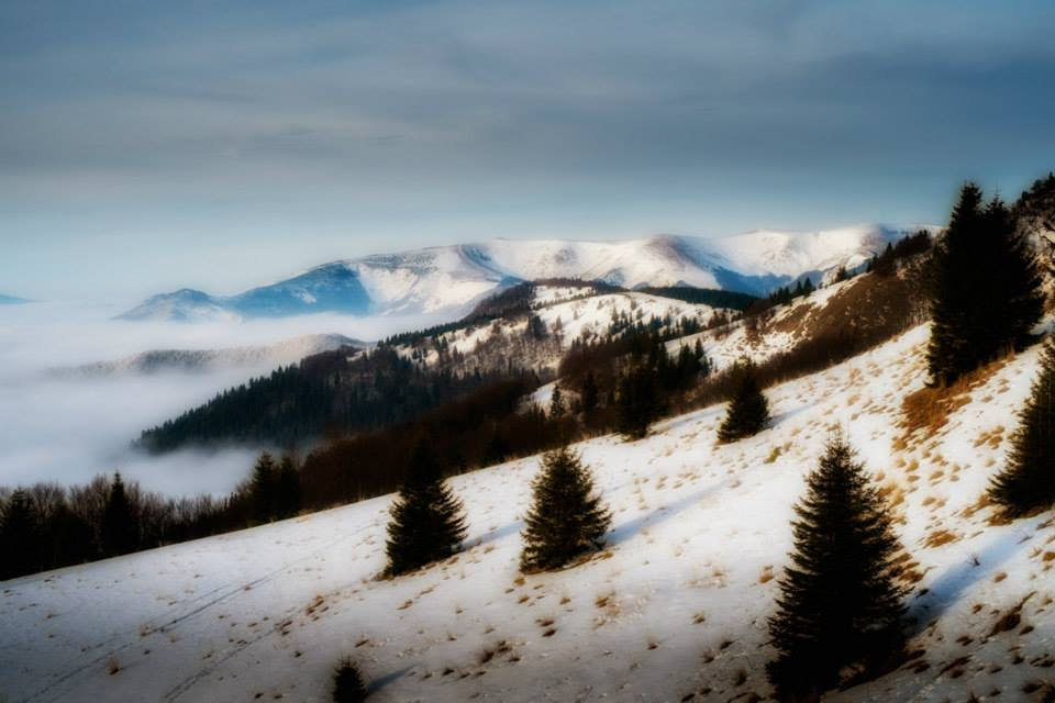Donovaly - ©Igor Čekan