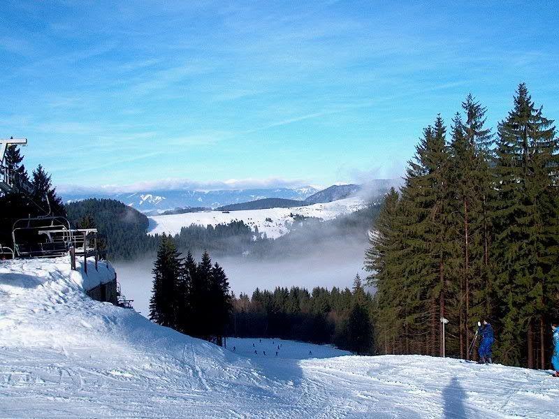 Jasenská dolina - ©Jasenská dolina
